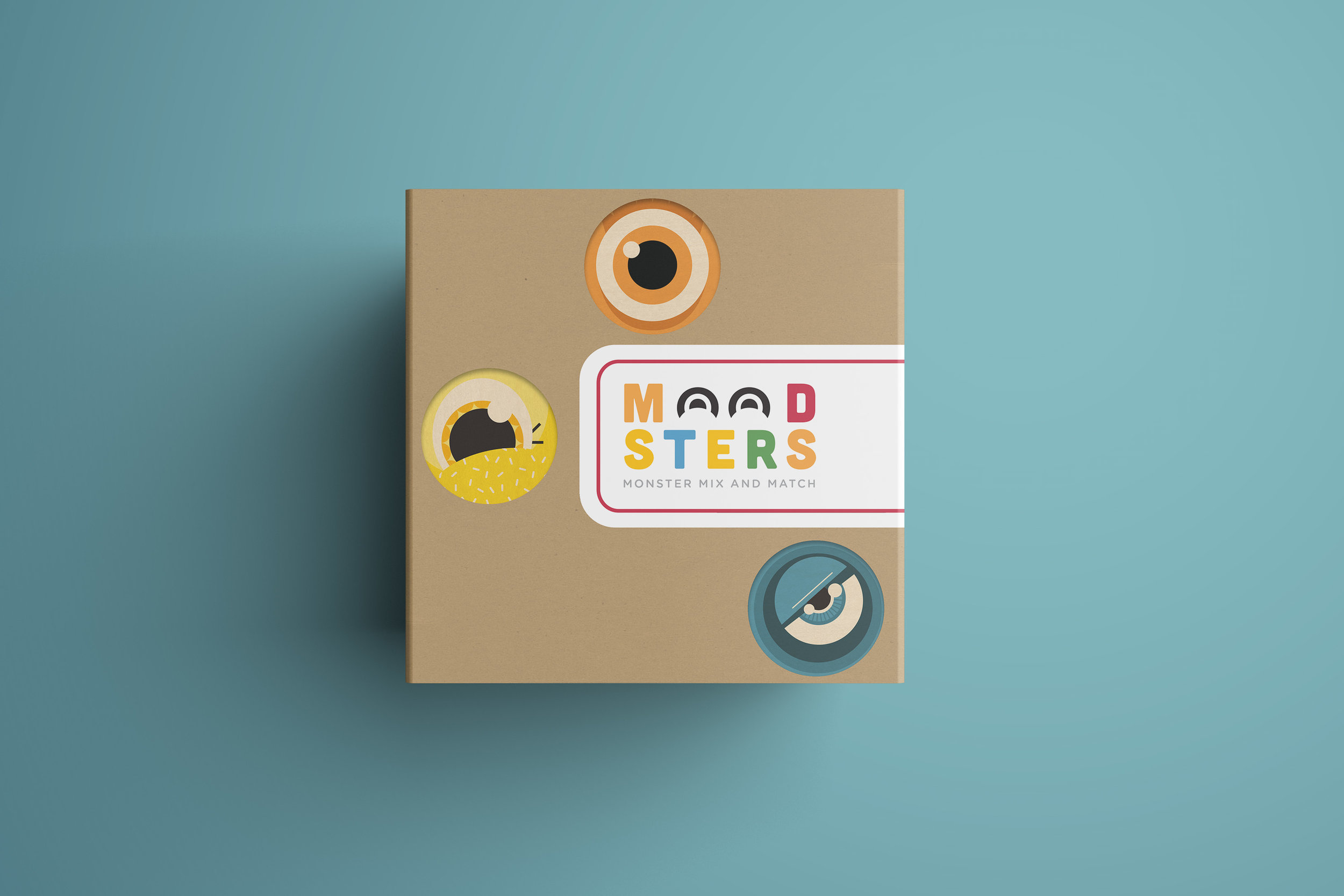 Moodsters_Packaging_Front