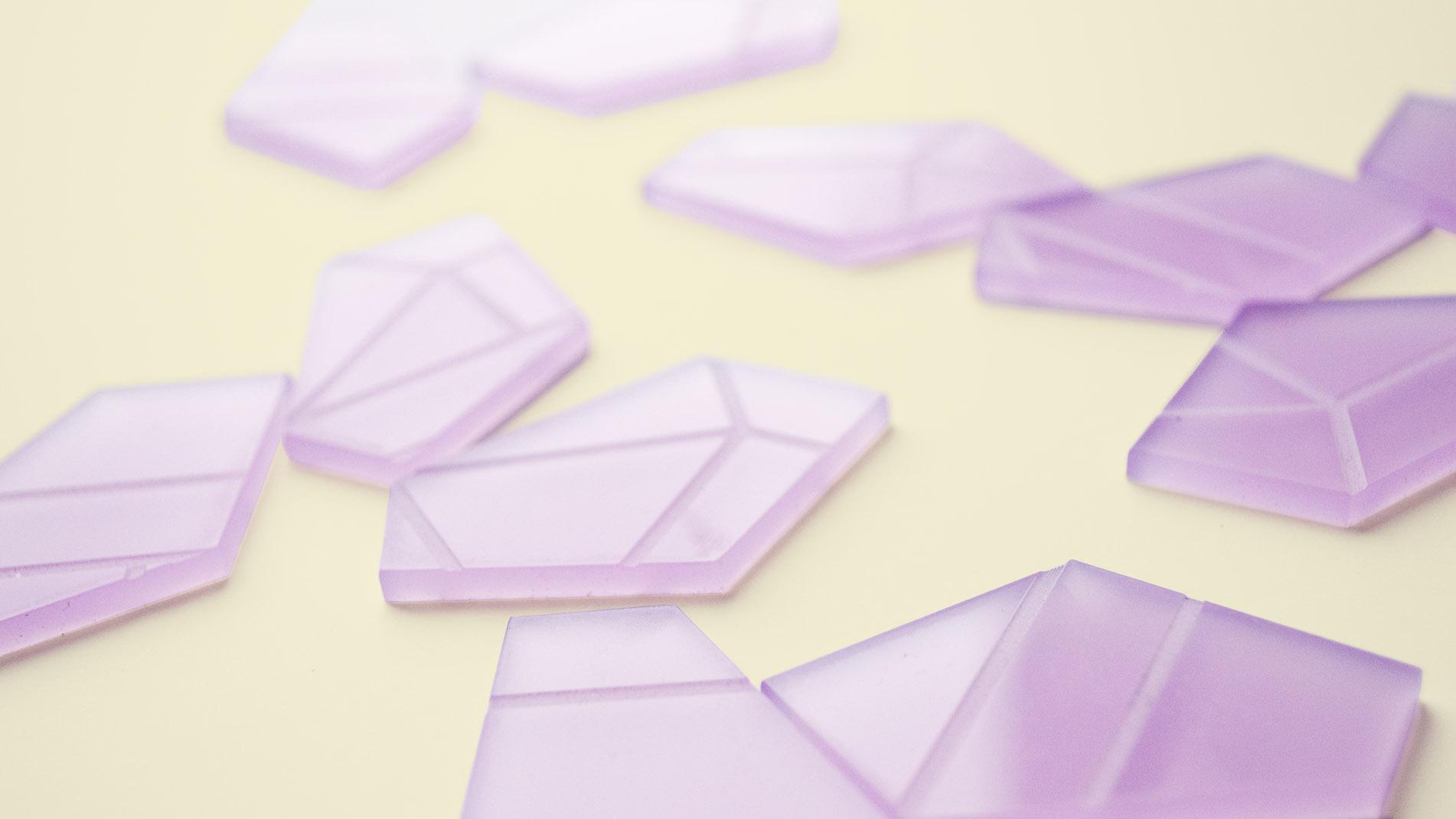 purple-amy-large-width-rectangle