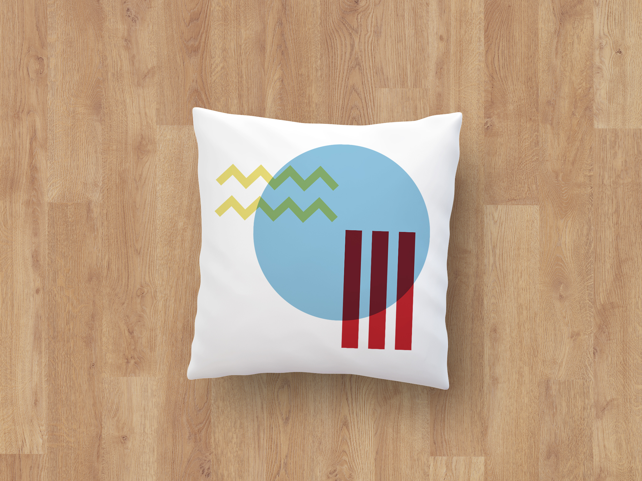 stockhome_pillow01