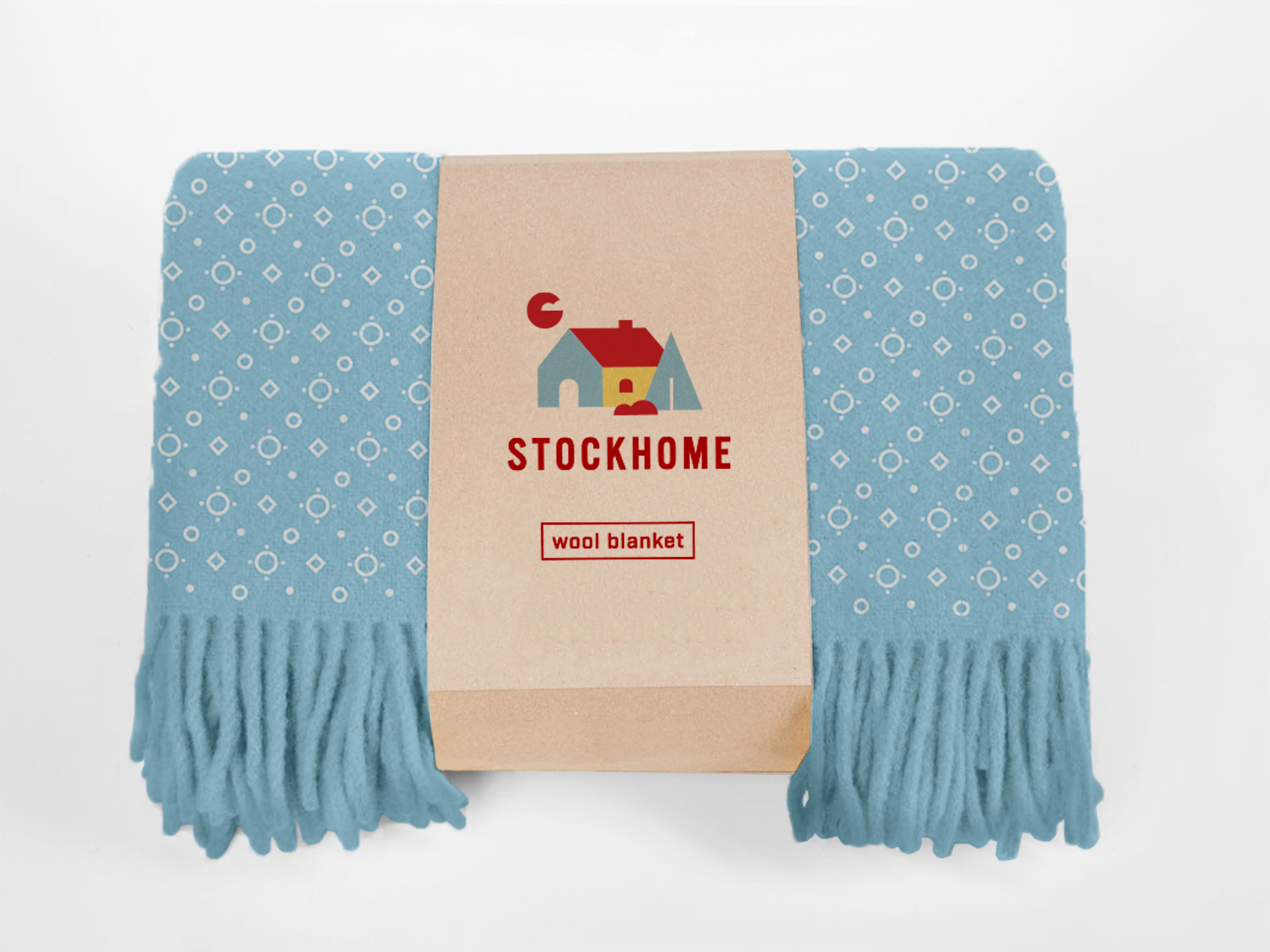 Stockhome