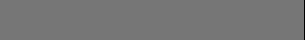 logo-tyler-lg