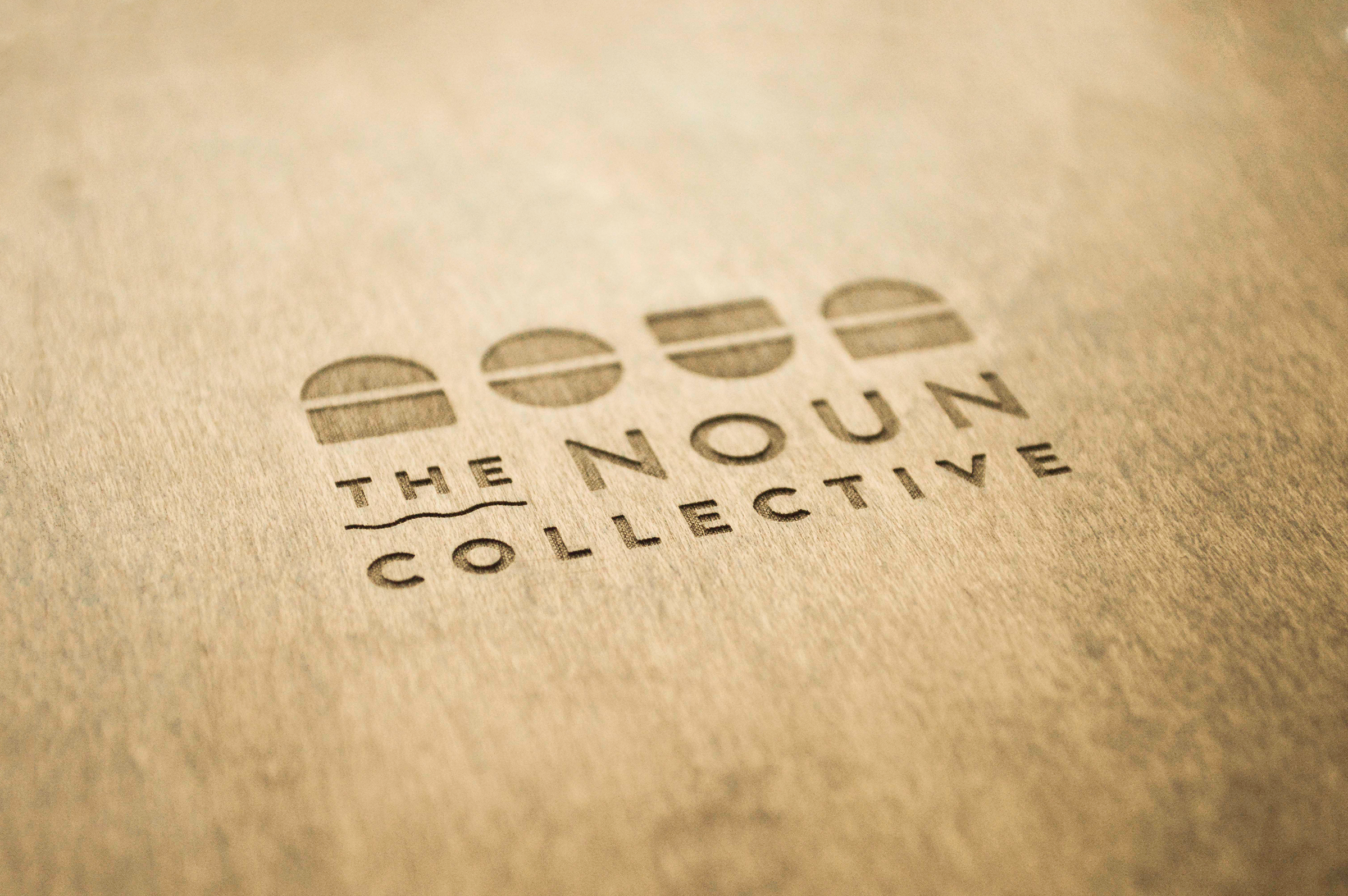 The Noun Collective